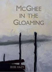 McGhee in the Gloaming book cover