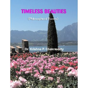 Timeless Beauties book cover