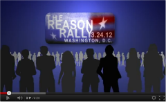 Reason Rally video still